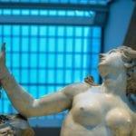 Conoce las costumbres sexuales de la Antigua Grecia