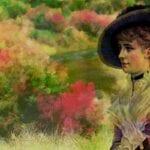 Curiosidades sexuales de la época victoriana
