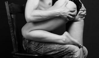 adicciones sexuales más comunes