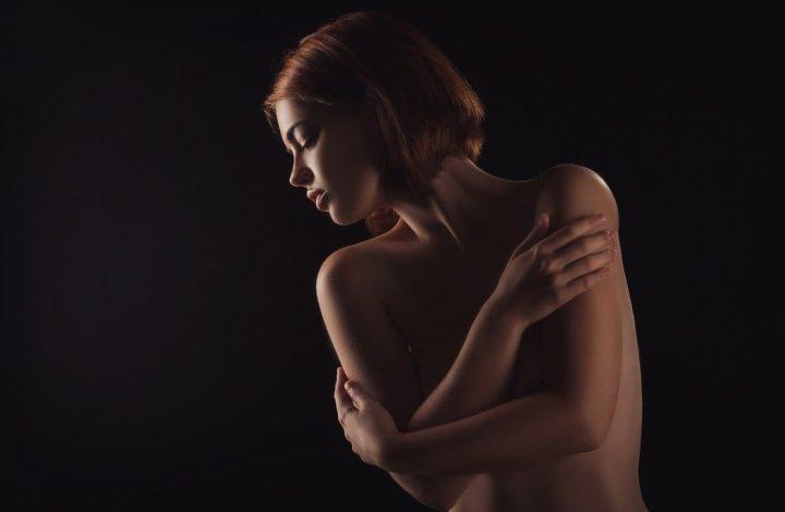 qué es la sensualidad